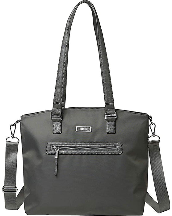 Baggallini Lizzy Tote Bag