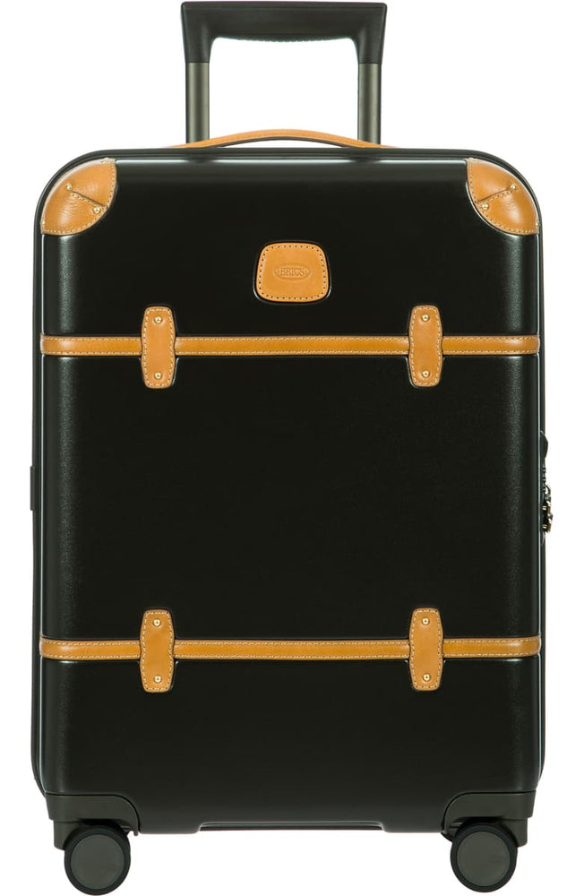 Bellagio 2.0 21-Inch Rolling Carry-On