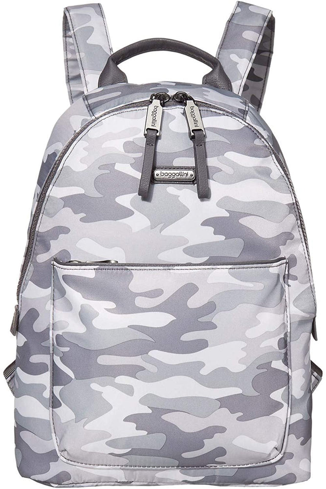 Baggallini Women's Central Park Backpack