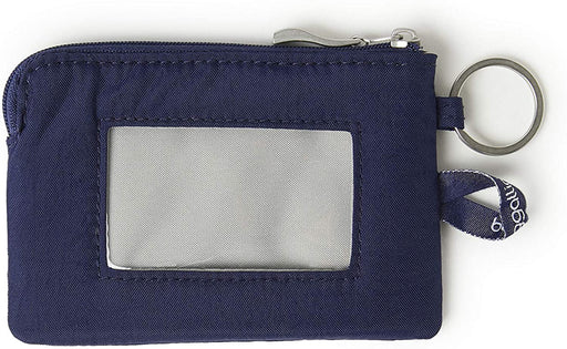 Baggallini Women's RFID Card Case