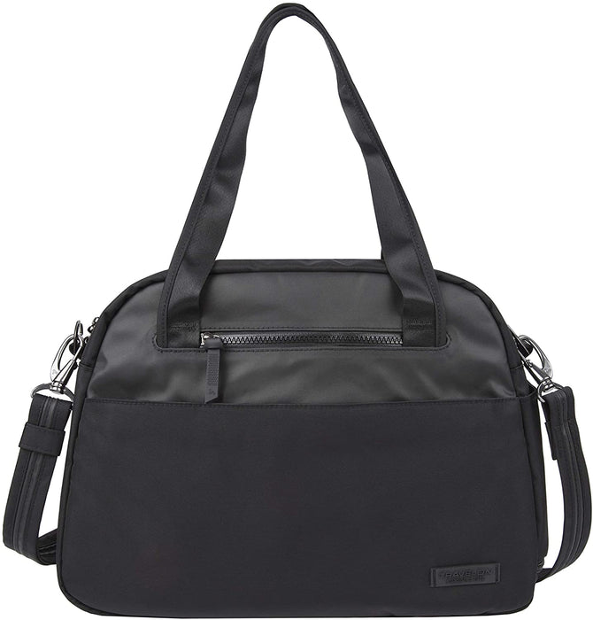Travelon: Anti-Theft Metro Carryall Tote Bag