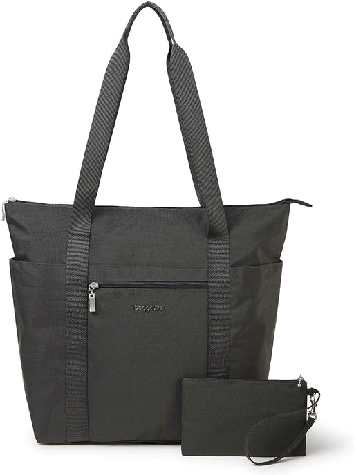 Baggallini North South Tote