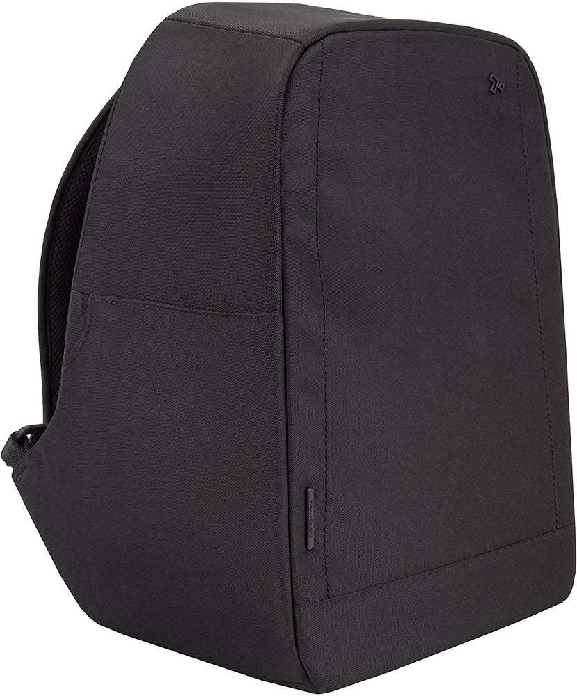 Travelon Anti-theft Urban Incognito Backpack