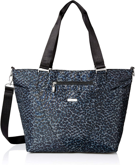 Baggallini Avenue Tote Top Handle Bag