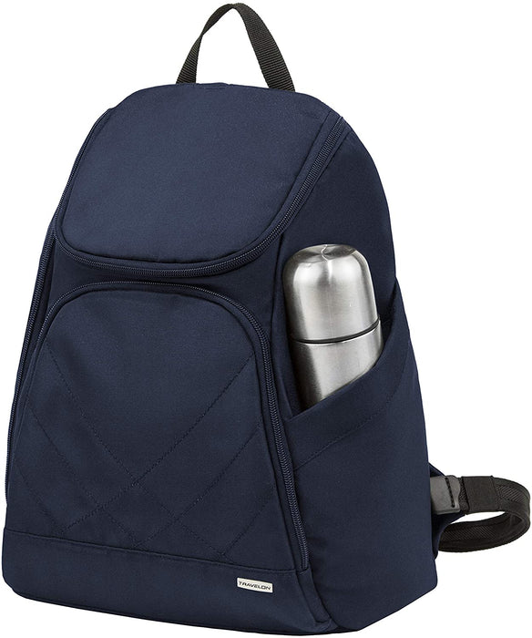 Travelon Anti Theft Classic Backpack