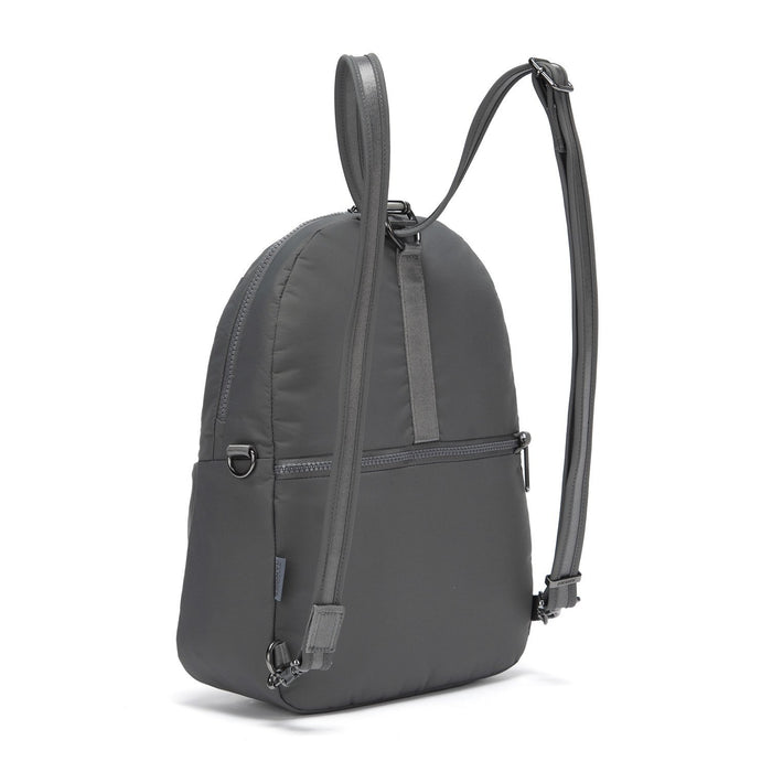 Citysafe CX Anti-Theft Convertible Backpack