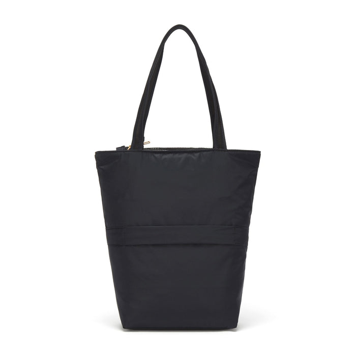 Citysafe CX Anti-Theft Packable Vertical Tote