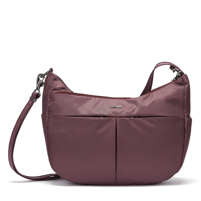 Cruise Anti-Theft Carry All Crossbody