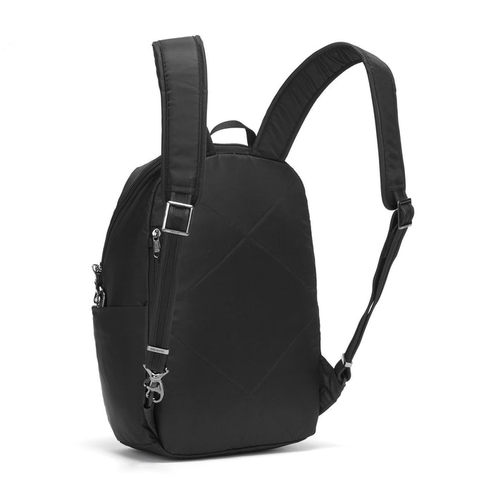 Cruise Anti-Theft Essentials Backpack