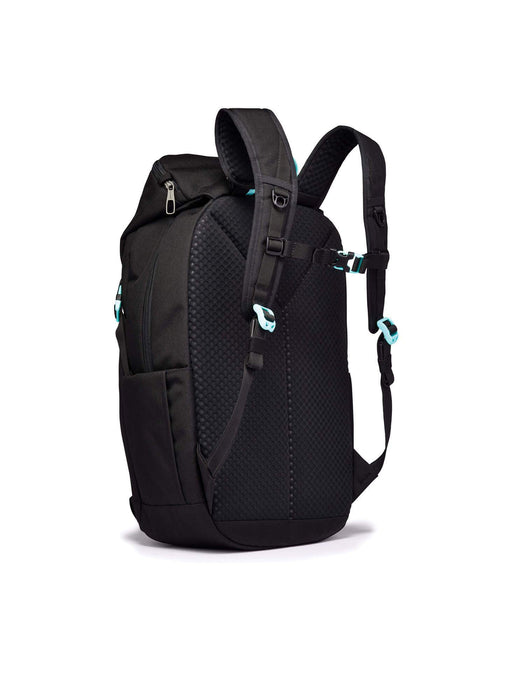 Diamond X Pacsafe République Backpack