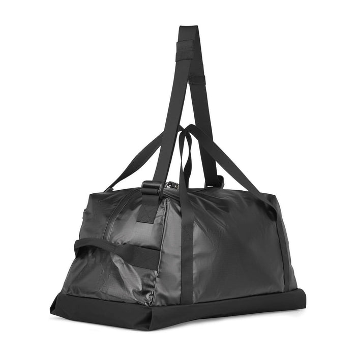Dry Lite 40L Anti-Theft Duffel