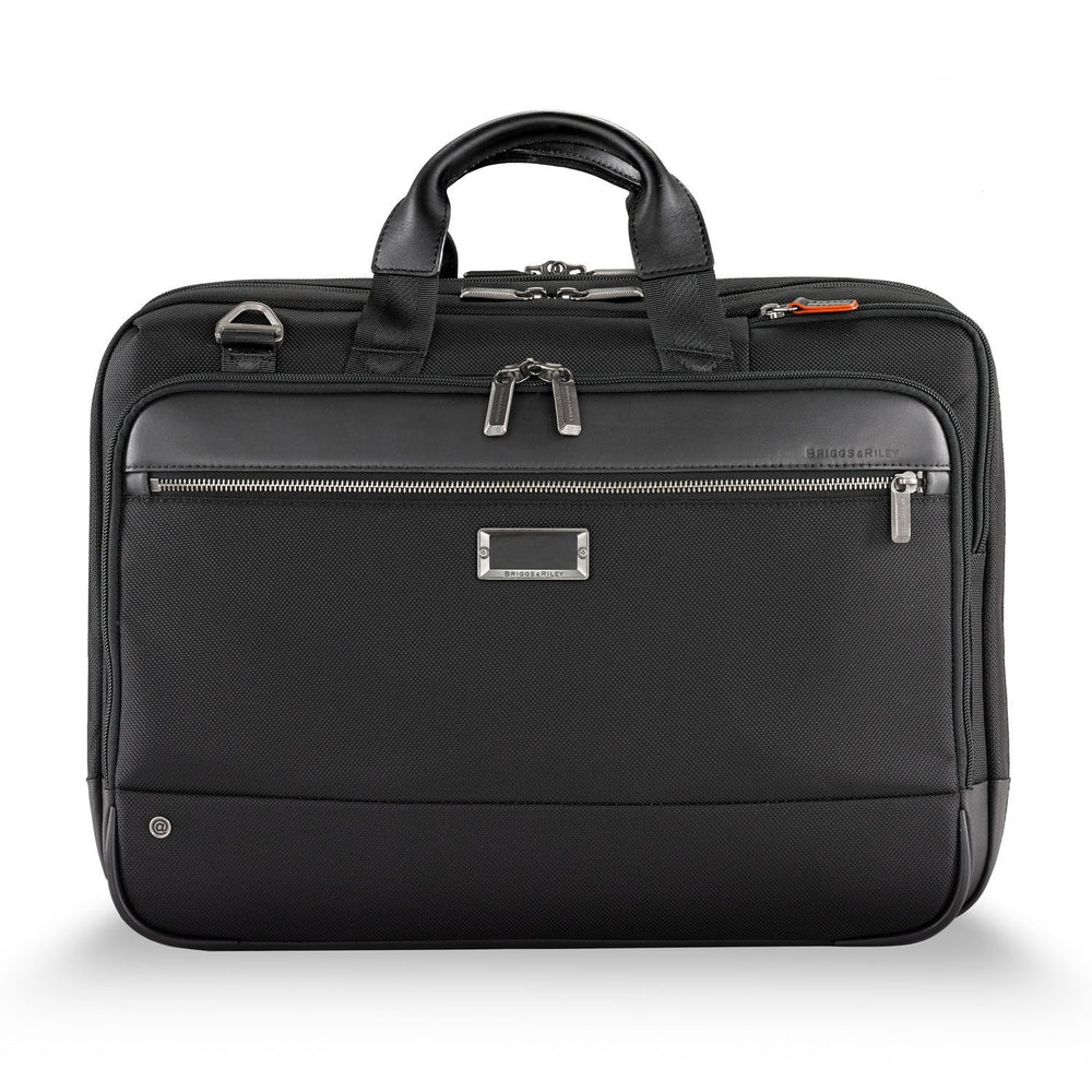 Briggs & Riley @Work Large Expandable Brief