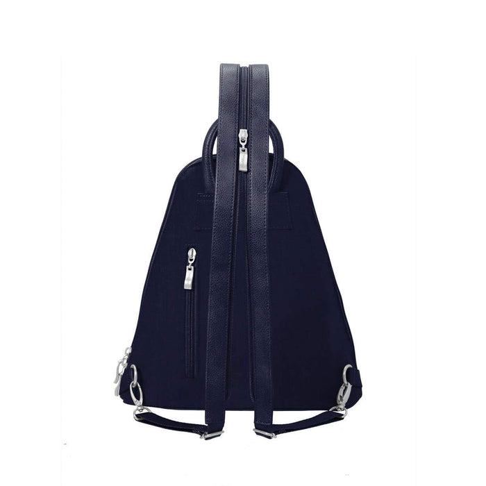 Baggallini New Classic Collection Metro Backpack