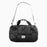 16L Pocket Packable Duffle