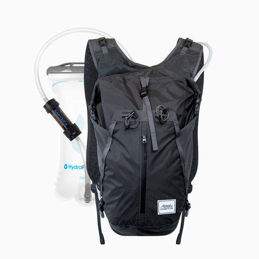 Hydrolite Packable Hydration Backpack