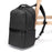 Metrosafe X Anti-Theft 25L Backpack