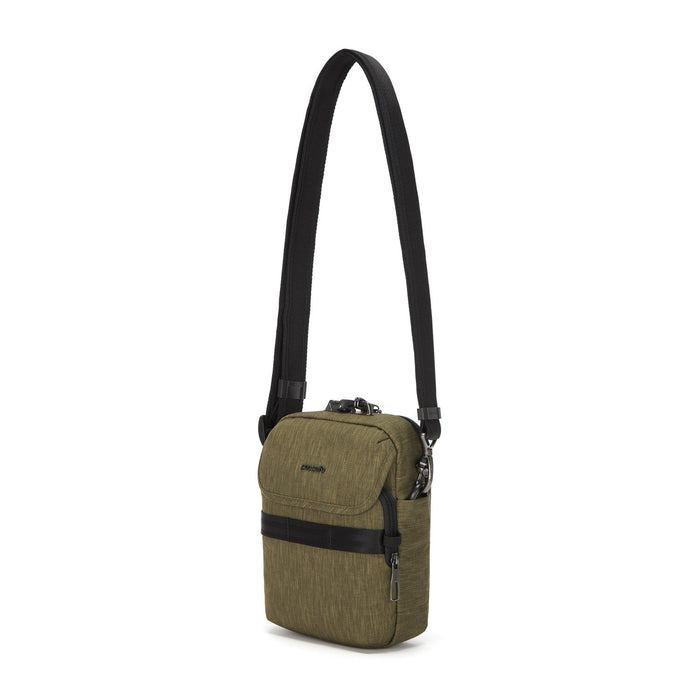 Metrosafe X Anti-Theft Compact Crossbody