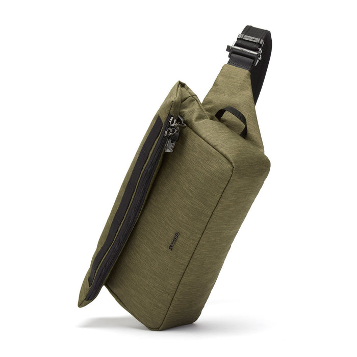 Metrosafe X Anti-Theft Sling Pack