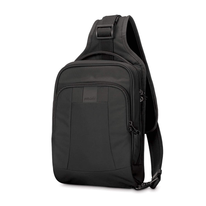 Metrosafe LS150 Anti-Theft Sling Pack