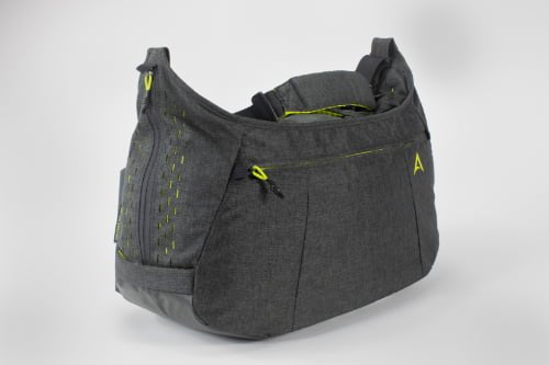 Apera Performance Duffel- Large