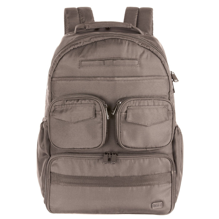 Puddle Jumper Backpack SE