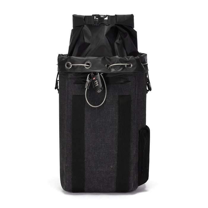 Dry 15L Anti-Theft Waterproof Safe