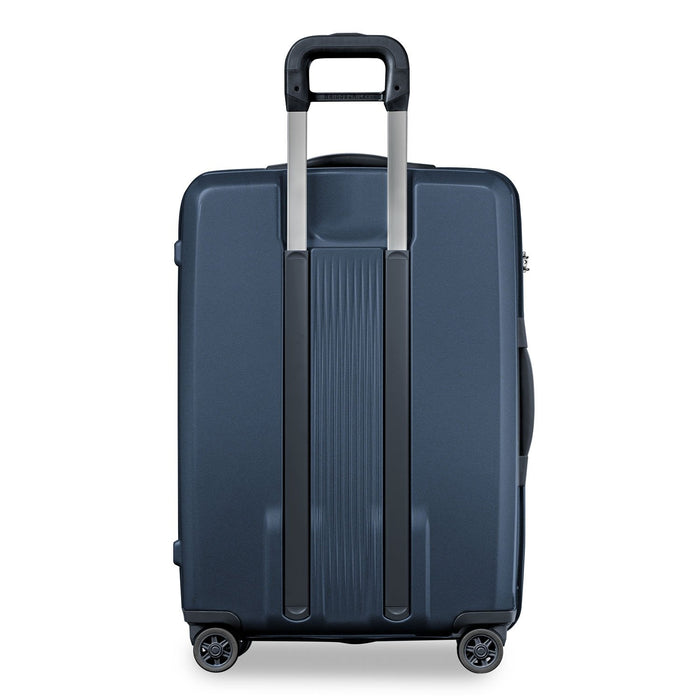 International Carry-On Expandable Spinner