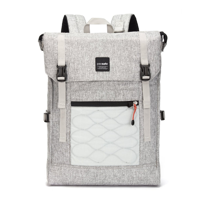 Slingsafe LX450 Anti-Theft Backpack