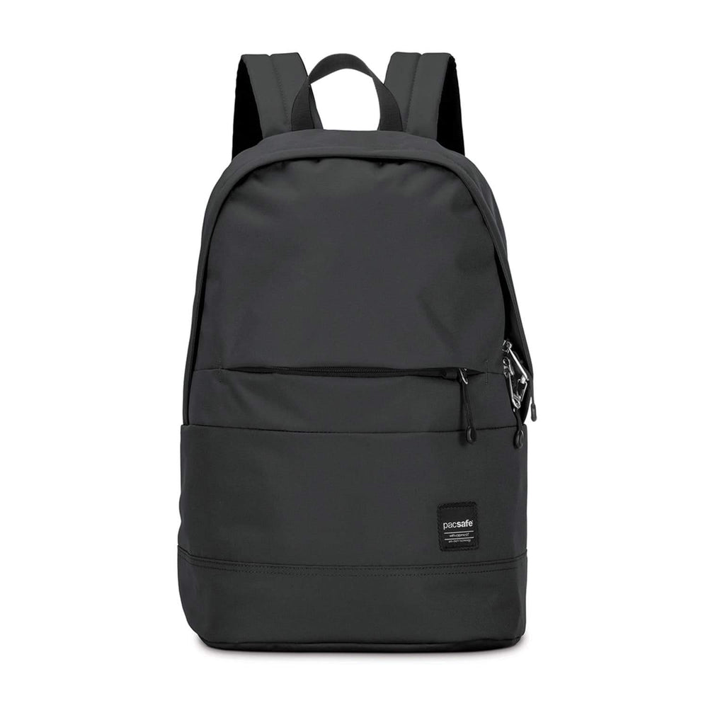 Slingsafe LX300 Anti-Theft Backpack