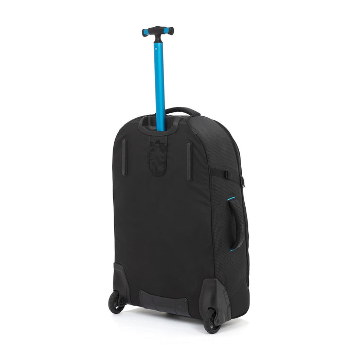 Toursafe 29 Anti-Theft Wheeled Luggage