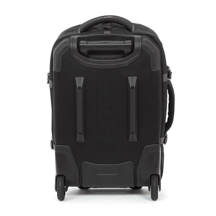 Venturesafe EXP21 Anti-Theft Wheeled Carry-On