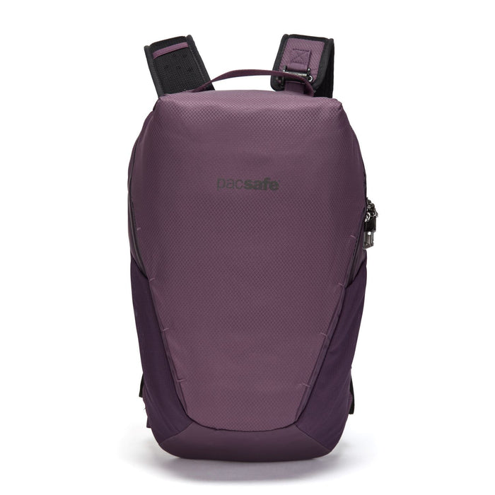 Venturesafe X18 Anti-Theft Backpack