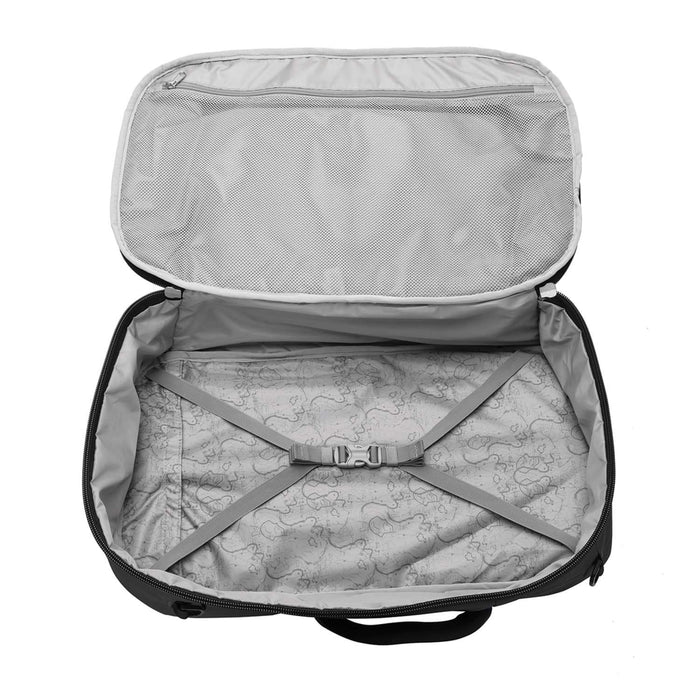 Venturesafe EXP45 Anti-Theft Carry-On Travel Pack