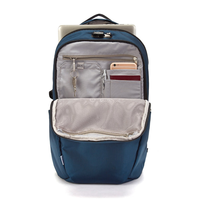 Vibe 25L ECONYL® Anti-Theft Backpack