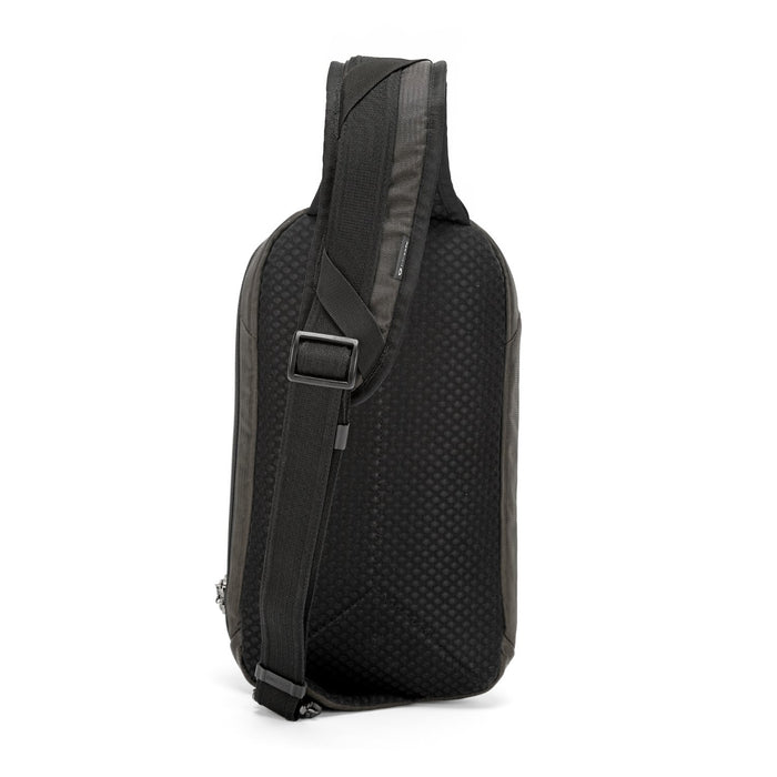 Vibe 325 ECONYL® Anti-Theft Sling Pack