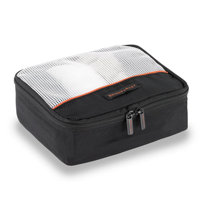Packing Cubes - Small Set