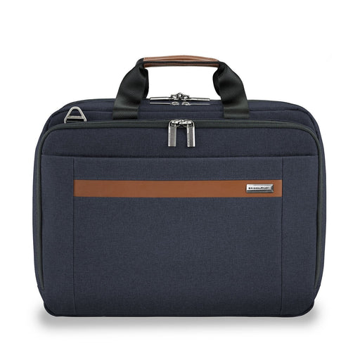 Briggs and Riley Kinzie Street Medium Expandable Brief