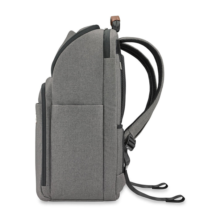 Large Backpack