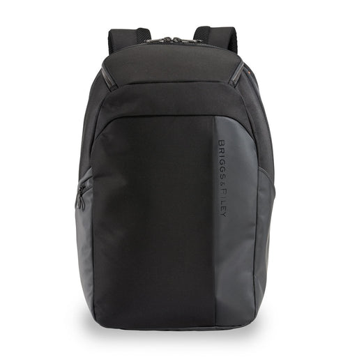 CARGO BACKPACK