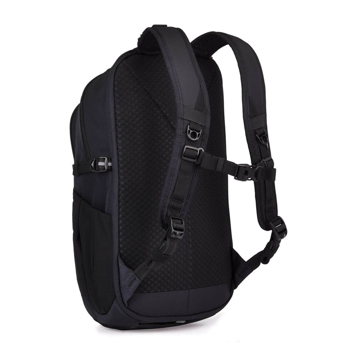 Camsafe X17 Anti-Theft Camera Backpack