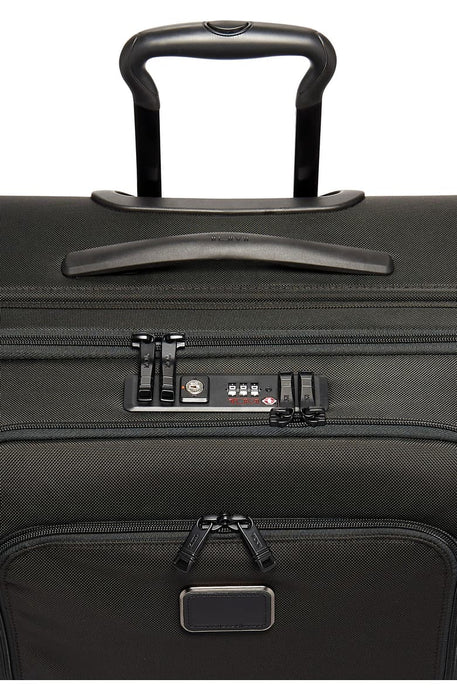 Alpha 3 29-Inch Medium Trip Wheeled Packing Case