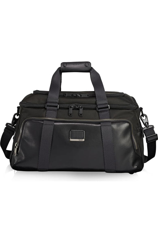 Alpha Bravo - McCoy Duffle Bag