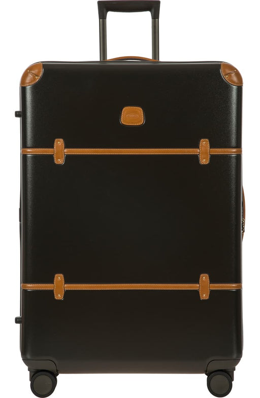 Bellagio 2.0 32-Inch Rolling Spinner Suitcase