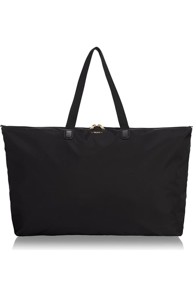 Voyageur Just In Case® Packable Nylon Tote