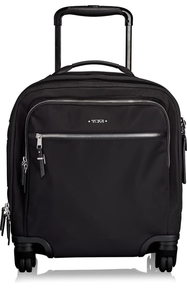 Voyageur Osona 16-Inch Wheeled Carry-On