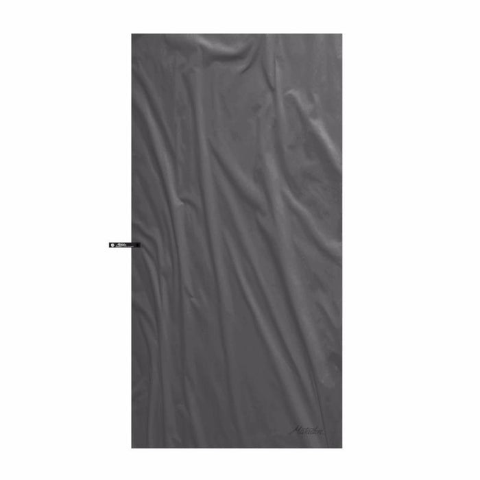 NanoDry Packable Shower Towel (Large)