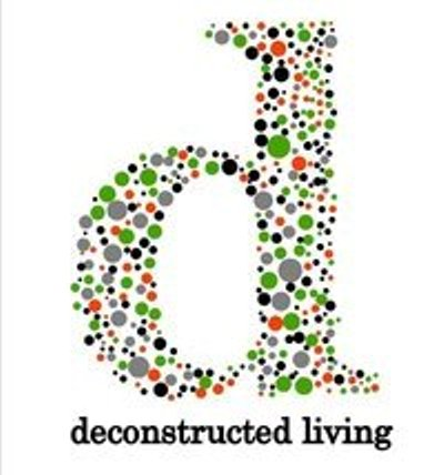 Deconstructed Living