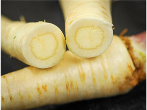 Harris Model Parsnip