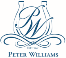 Peter Williams Riding Apparel