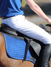 Junior Men's Breeches